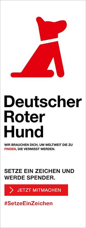 logo_drk_banner